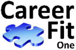 Career Fit One